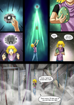 TDA: BnP: The meeting page 4 FIN by Lord-Evell