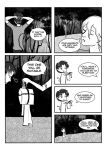 Page 11 by Angel--From--Hell
