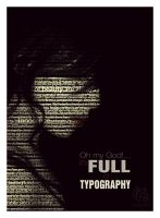 Full of Typo by CeSaRts