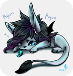 Lym by Angie-Milady