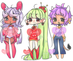 Adopts1 [ALL SOLD] by galaxy-tan