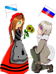 .::APH::.Galicia and Russia by Nite3007