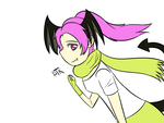 Nasu Request by DTKProductions