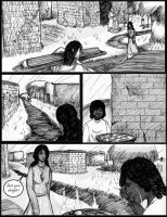 Starcrossed: Chapter One (Page 40) by erinlamothe
