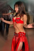 belly dance - 2 by focus1980