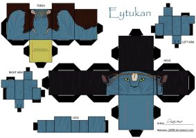 Eytukan by Cubee-acres