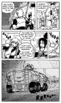 Ryak-Lo issue 49 Page 31 by taresh