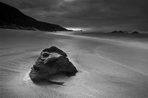 Overcast by prperold