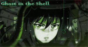 ghost in the shell sig by jkno4u
