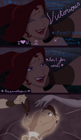 Meg gives birth - part 3 by g-r-e-c-i-a-n