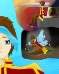 Img02ff2 by WinxMagicLovers