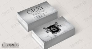 Gray Cafe - Network games, Internet and PS3 by obada911