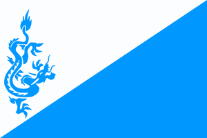 Flag of Jeuna by pip-pip-rah