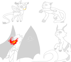 BECAUSE HOMESTUCK THATS WHY by PinkbloodsDominate