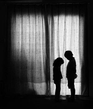 A boy   and A girl  by frixin - A�k - Ayr�l�k - Nefret  Nickleri ve Forum �mzalar�