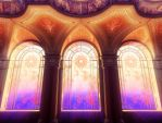 PsychedelBaroque inspiration 1 by pen-dragon