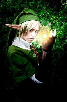 Link - faestock by mypaperwrists