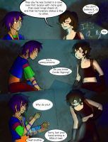 Spelunking 11 by persephone-the-fish