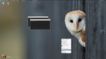 beGood for XFCE by p0ngbr
