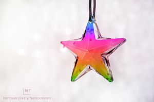 Wish Upon A Star by Lady-Trevelyan