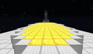 minecraft battleship finished product part 4 by tx-game-player21