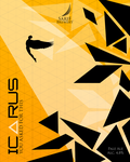 Icarus by pan-mnq