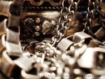 Chains by blackcatrock