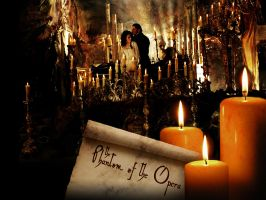 Phantom.of.the.Opera by harm0nizer
