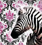 Zebra.Love by Phauwn