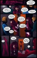 New America:: Page 268. by Time-Giver