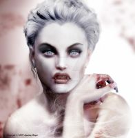 Vamp it up.. by Lyndseyh