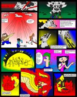 Phineas ferb PDD- pag 19 by firerirock