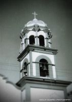 Iglesia, La by chicamiseria
