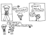 YGOTAS Comic by contradiction123
