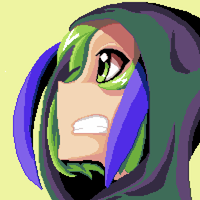 Dimension W - Mira by TheCandyFace