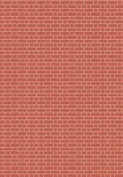 A brick wall by Snowys-stock