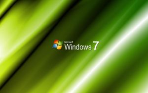 Windows Wallpaper Abstract by Seph-the-Zeth