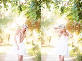 Sweet light by NatashaSmithPhoto
