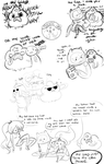 ~Commish~ .:LSP Dump:. by ask-finnandfionna