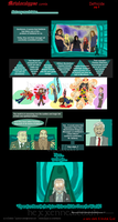 DK:Dethicide pg 3 by quantum-witch