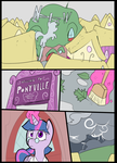 Meet the Robots! - P1 by Metal-Kitty