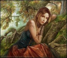dream by sipideh