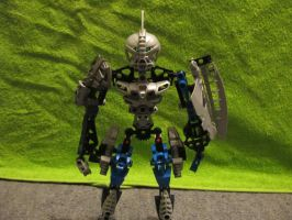 Exo-toa Bralor mk2 by Darkjedi4