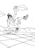 Skater INKS by slick-rick3715