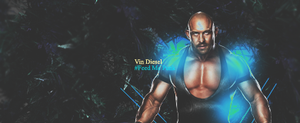 Ryback - By Tutorial by XRew7
