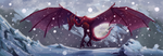 Blizzard by Dreamprotected