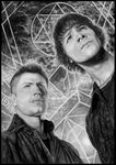 So Supernatural by My-Crying-Shame