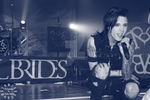 Andy Biersack #3 by RavenReckless