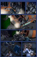 SilverbulletPage3 by aeanchile