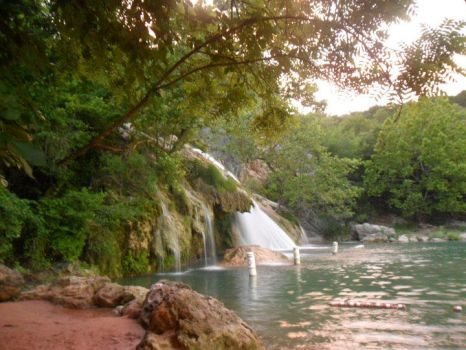 Turner Falls by epic-candy-kittieh